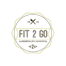 Fit 2 Go